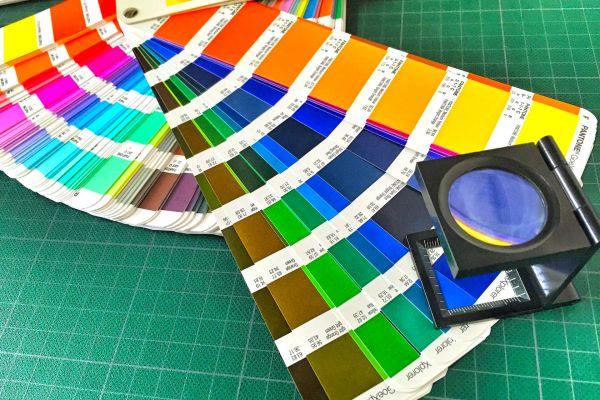 satz-color-930611-1920D4D1E4F0-4F8C-7A7C-8AB3-B17B6C716A52.jpg