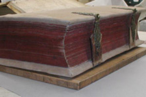 bibel1370E86C1-8DE1-D09A-2DF7-6F13D83C3CF2.jpg